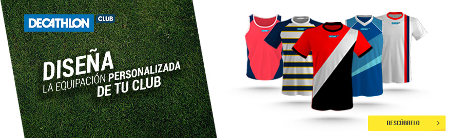 710b856db Comprar Camisetas de Fútbol para Adultos y Niños